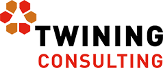 Twining Consulting